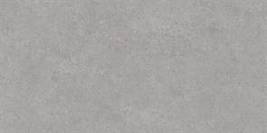 DL500800R Фондамента серый светлый обрезной 60х119,5х11