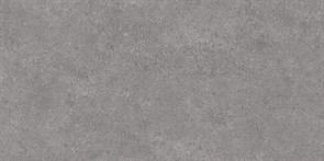DL500900R Фондамента серый обрезной 60х119,5х11