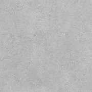 DL600700R Фондамента светлый обрезной 60х60х11