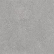 DL600900R Фондамента серый светлый обрезной 60х60х11