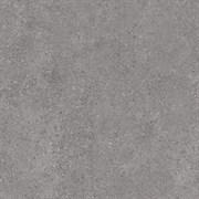 DL601100R Фондамента серый обрезной 60х60х11