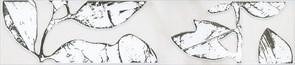 STG/A558/12105R Бордюр Астория обрезной 25х5,5х9