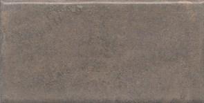 16023 Виченца коричневый темный 7,4х15х6,9