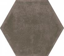 23004 Виченца коричневый темный 20х23,1х7