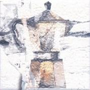 ALD/A22/17000 Декор Виченца Чайник 15х15х6,9