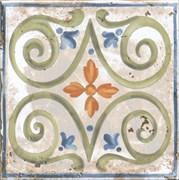 HGD/A149/17000 Декор Виченца Майолика 15х15х6,9