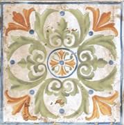 HGD/A151/17000 Декор Виченца Майолика 15х15х6,9