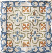 HGD/A190/17000 Декор Виченца Майолика 15х15х6,9