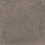 5272/9 Вставка Виченца коричневый темный 4,9х4,9х6,9