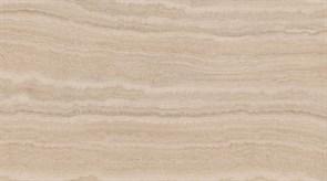 SG590100R Риальто песочный обрезной 119,5х238,5х11