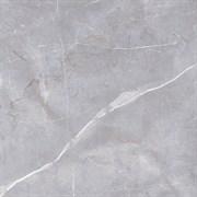 SG634200R Риальто серый обрезной 60х60х11