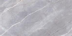 SG562302R Риальто серый декор правый лаппатированный 60х119,5х11
