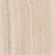 SG634402R Риальто песочный светлый лаппатированный 60х60х11