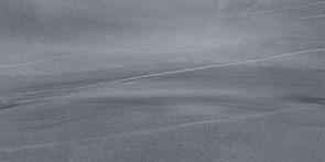 DL500500R Роверелла серый обрезной 60х119,5х11