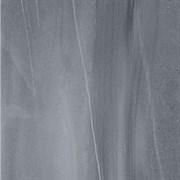 DL600400R Роверелла серый обрезной 60х60х11