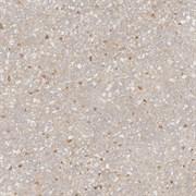 SG632000R Терраццо беж обрезной 60х60х11