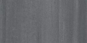 DD200900R Про Дабл антрацит обрезной 30х60х11