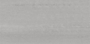 DD201100R Про Дабл серый обрезной 30х60х11