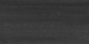 DD200800R Про Дабл чёрный обрезной 30х60х11