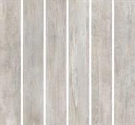 DD732300R Колор Вуд серый обрезной 13х80х11