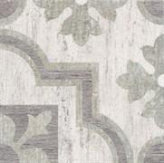 AD/B395/TU6001 Вставка Колор Вуд серый 13х13х11
