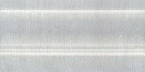 FMC011 Плинтус Кантри Шик серый 20х10х14