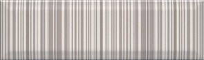 HGD\B268\9010 Декор Аккорд 8,5х28,5х8,5