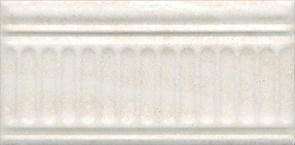 19046\3F Бордюр Олимпия беж светлый 20х9,9х9,2