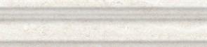 BLB031 Бордюр Багет Олимпия беж светлый 20х5х19