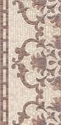 HGD/A237/SG1544L Бордюр Пантеон лаппатированный 40,2х19,6х8