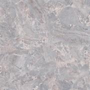 SG841702R Парнас серый лаппатированный обрезной 80х80х11