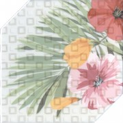 HGD/A230/18006 Декор Мируар 15х15х6,9