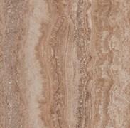 DL602200R Амбуаз беж обрезной 60х60х11