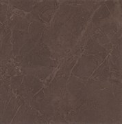 SG929700R Версаль коричневый обрезной 30х30х11