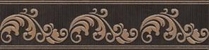 AD/B399/SG9297 Бордюр Версаль 30х7х11