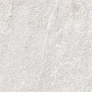 SG932700R Гренель серый светлый обрезной 30х30х11