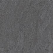 SG932900R Гренель серый тёмный обрезной 30х30х11