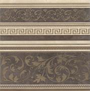 HGD/A112/SG1596L Декор Орсэ ковер лаппатированный 40,2х40,2х8