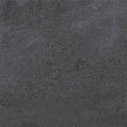 DD602502R Про Матрикс чёрный лаппатированный 60х60х11