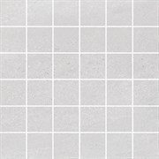 DD6020/MM Декор Про Матрикс светлый мозаичный 30х30х11