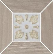 ID81 Вставка Слим Вуд наборный 9,6х9,6х9