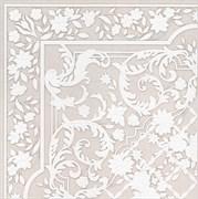 STG/A607/SG4570 Декор Сорбонна  ковер угол 50,2х50,2х9,5