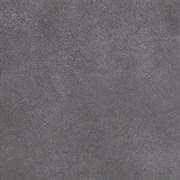 DL840900R Турнель серый тёмный обрезной 80х80х11