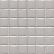 21046 Анвер серый 30,1х30,1х6,9