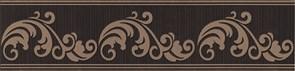 STG/B610/11129R Бордюр Версаль 30х7,2х9