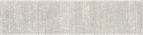 MLD/A93/13046R Бордюр Гренель 30х7,2х11