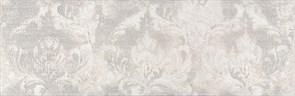 MLD/A91/13046R Декор Гренель 30х89,5х11