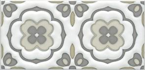 STG/A617/16000 Декор Клемансо орнамент 7,4х15х6,9
