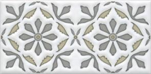 STG/A618/16000 Декор Клемансо орнамент 7,4х15х6,9