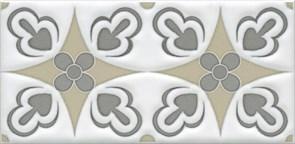 STG/A620/16000 Декор Клемансо орнамент 7,4х15х6,9